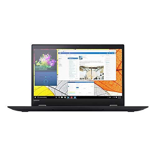 "Lenovo Flex 5 Laptop, 15.6"" Touchscreen, Intel Core i7, 8GB Memory, 256GB SSD, Windows 10 Home"