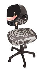 Chaise de bureau pour enfant ou ado
