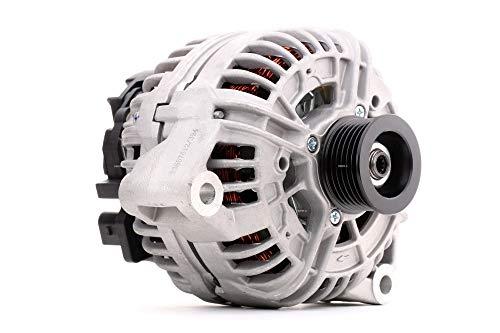 RIDEX 4G0261 Generator