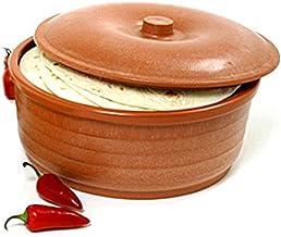 Amazon.com: comal for tortillas teflon - Used