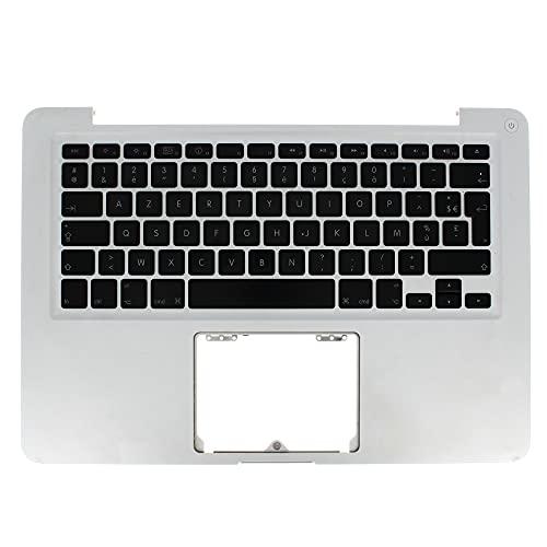 Ekolow A1278 - Top Case completo para MacBook Pro 13' - 2008-2009