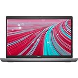 "Dell Latitude 5521 Laptop - 15.6"" HD (1366x768) AG Display - 2.9 GHz Intel Core i5 6-Core - 16GB - 256GB SSD - Windows 10 pro"