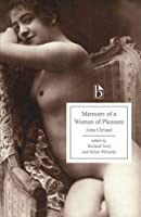 Memoirs of a Woman of Pleasure (Broadview Editions)
