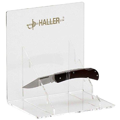Haller Messerständer HALLER 3 er (2)