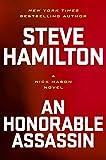 An Honorable Assassin (A Nick Mason Novel, Band 3)