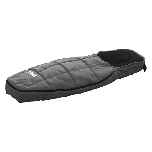Purchase Thule Stroller Footmuff Sport