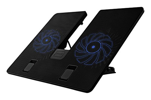 Opolar Adjustable Cooling Pad