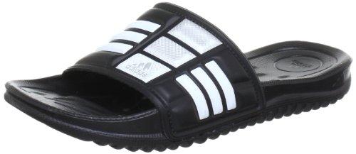 adidas Unisex Swim Slippers- Buy Online