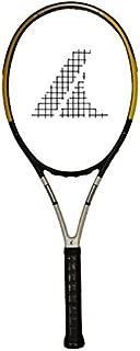 Pro Kennex Kinetic Pro 5G Tennis Racquets (4-1/4)