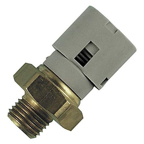 FAE 35710 interruptor de temperatura, testigo de líquido refrigerante