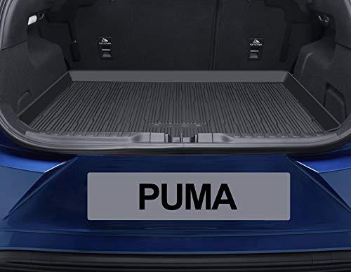 Ford 2438719 - Vasca Baule Puma 2020