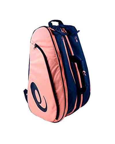 Asics Padel Bag - Borsa sportiva, unisex, per adulti, taglia unica