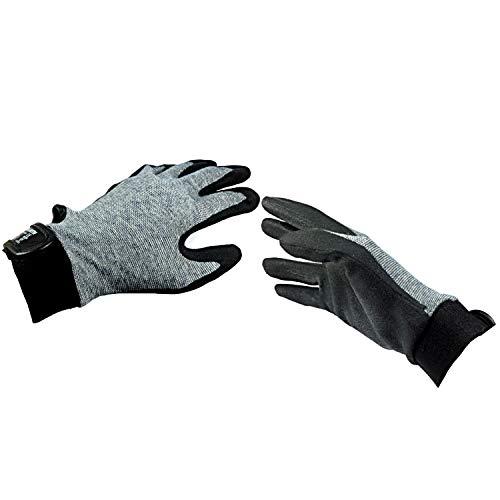 6 Paar Würth Gr 9 L Handwerkerhandschuhe Profi Arbeitshandschuhe 0899400653