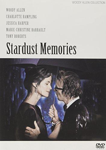 Stardust memories [Italia] [DVD]