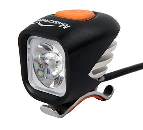 Magicshine MJ 900, 1200 Lumens Front Bike Light,...
