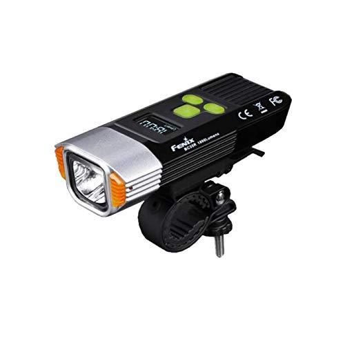 FENIX BC35R 1800 lúmenes LED luz Delantera para Bicicleta,