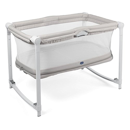 Chicco Zip & GO Travel Cot