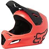Fox Rampage Helmet, Ce Atomic Punch