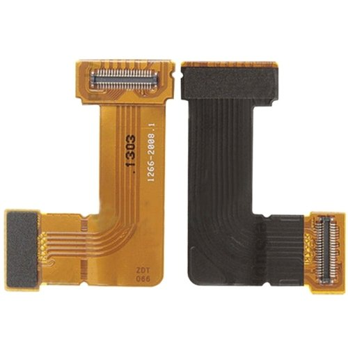 LCD Flex Cable Ribbon Replacement for Sony Xperia Tablet Z / SGP311 / SGP312 / SGP321