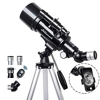 telescope tripods mounts
