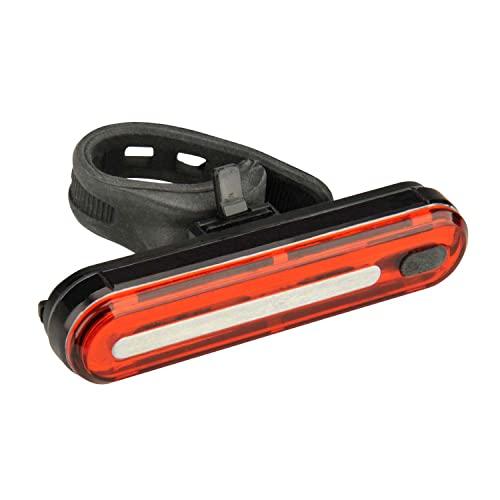 FISCHER Batterie LED Rückleuchte Bild