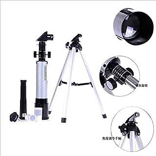 BPHMC Telescope astronomique monoculaire de Haute qualité 360 / 50mm telesles de..