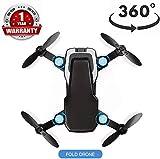 Quadcopter, Droni Live Video, 360 ° ribalta a lunga distanza di controllo, GPS...