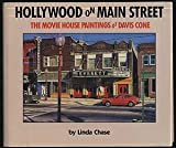 Hollywood on Main Street