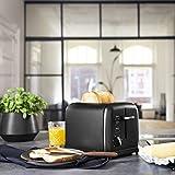 IMG-2 princess toaster nero