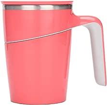 Best anti spill magic mug Reviews