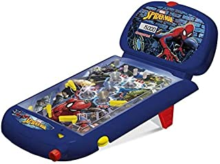 Amazon.es: Juegos y accesorios: Juguetes y juegos: Juego de mesa ...