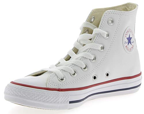 Top 10 best selling list for basketball shoes for flat feet 2013