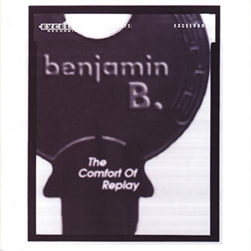 Benjamin B.