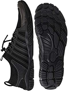 WHITIN Men's Water Shoes – Athletic Inspired