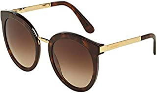 dolce and gabbana 4268 sunglasses
