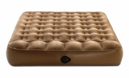 AeroBed Active Bed