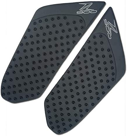 Motorcycle Gas Tank Traction Side Protector Max 52% OFF Knee Grips Stic Pads wholesale