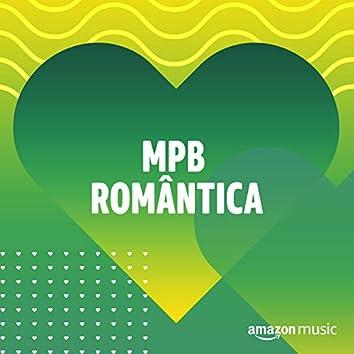MPB Romântica