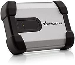 datalocker ironkey h350 encrypted external hard drive