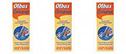 Contains pure plant oils Relief from catarrh, colds and blocked sinuses Non greasy