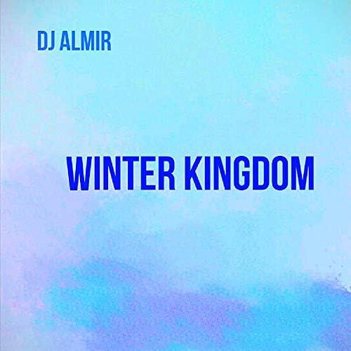 DJ Almir