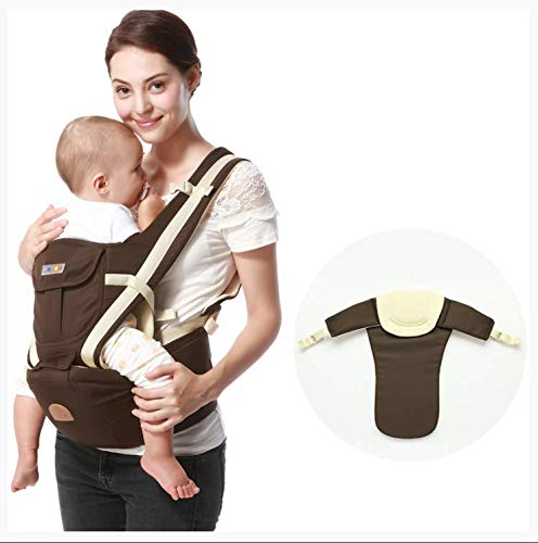 Xiaomaige Baby Belt Waist Stool Single Shoulder Baby Strap Multi-Functional Baby Carrier Child Strap Four Seasons Universal