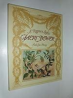 Regency Ladys Faery Bower