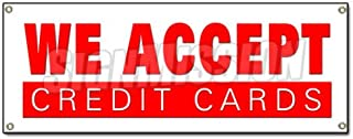 discover it card sign up