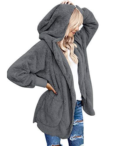 Women's Coat at Walmart