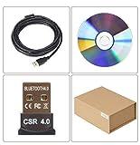 Car Diagnostic System V4.4.10 VAS 5054a AMB2300 Bluetooth 4.0
