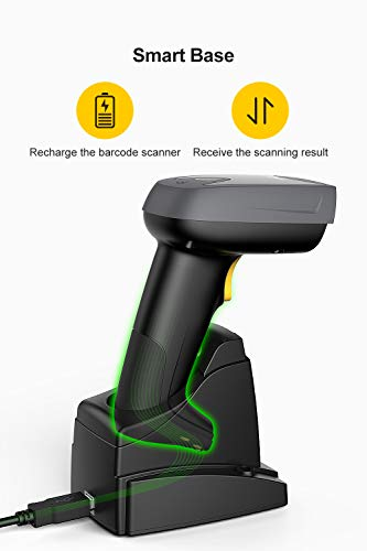inateck-2d-barcode-scanner-b07xsht19w-14