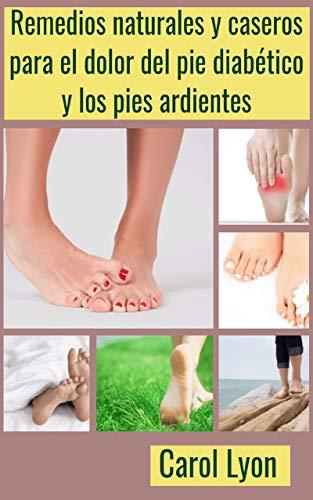 remedios+caseros+para+bajar+inflamacion+de+los+pies