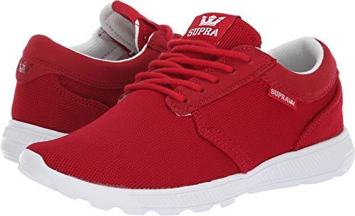Supra Hammer Run, Zapatillas para Mujer