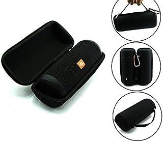 Bluetooth Dab+ Ear Defenders